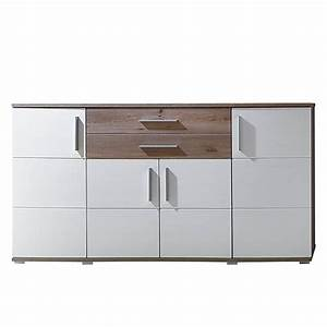 Sideboard 25 Cm Tief : sideboard 25 cm tief interesting kommode bravo cm bei pocode with sideboard 25 cm tief awesome ~ Bigdaddyawards.com Haus und Dekorationen