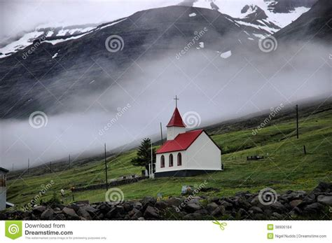 Fjord Name Meaning by Mj 243 Ifj 246 R 240 Ur Iceland Stock Photo Image Of Natural
