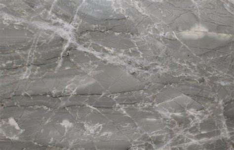 Inventory   Superior Granite   Natural Stone & Quartz