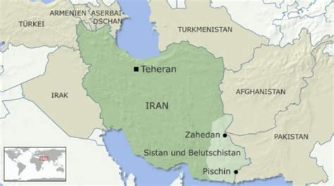 sunniten im iran netzwerk zahedan qantarade