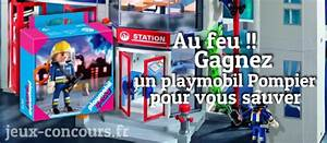 Jeux De Camion Ps4 : jeux ps4 a venir en 2015 jeux diego 1 ~ Melissatoandfro.com Idées de Décoration