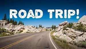 Blog Road Trip Usa : 7 tips for planning a road trip the sophisticated life ~ Medecine-chirurgie-esthetiques.com Avis de Voitures