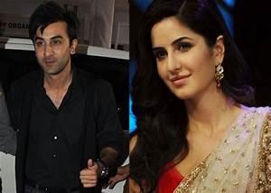 Romance renewed for Ranbir Kapoor, Katrina Kaif? - NDTV Movies