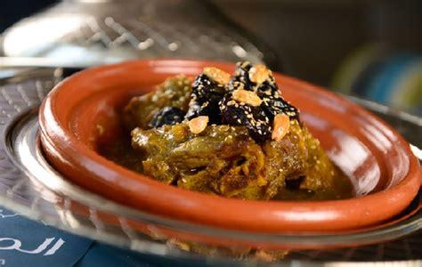 cuisin marocain image gallery la cuisine marocaine
