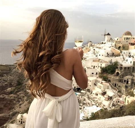 Die 10 Wichtigsten Weißweinsorten Griechenlands Captain