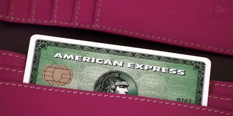 American Express Company Is Ok, Visa Inc And Mastercard