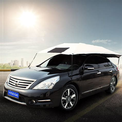 Car Shade by 12 Best Car Sunshades In 2018 Sunshades And Windshield