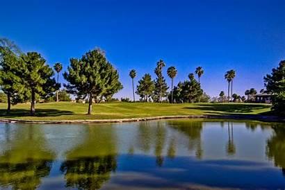 Glendale Condos Az Arrowhead Lakes Arizona Golf
