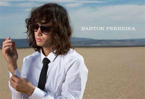 Barton insurance group, llc, franklin, tn. bp2-barton-perreira-09 - Hoff Optometry Venice