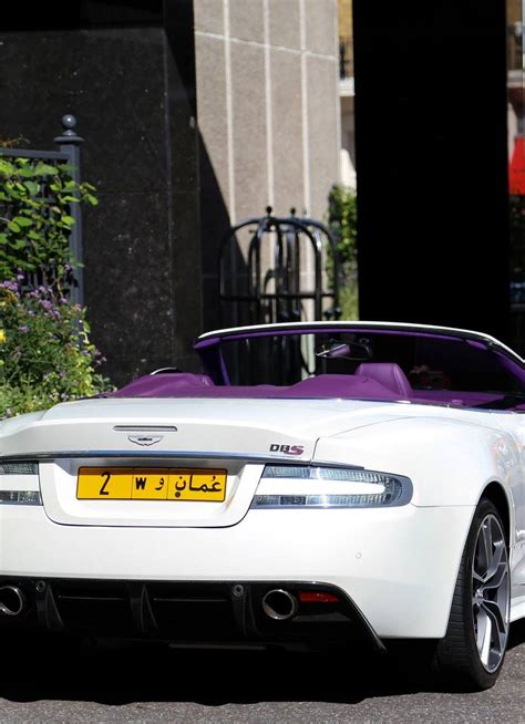 Aston Martin DBS | Aston martin, Aston martin dbs, Super cars