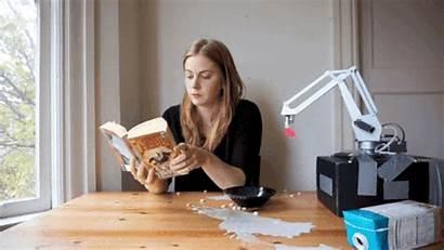 Secrets Teaching Pasha Futurescope Breakfast Forums Robot