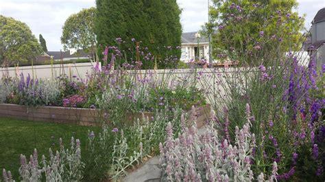 Cottage Garden  Landscape Design, Garden Care Services