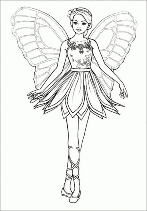 drawn barbie barbie cartoon pencil   color drawn