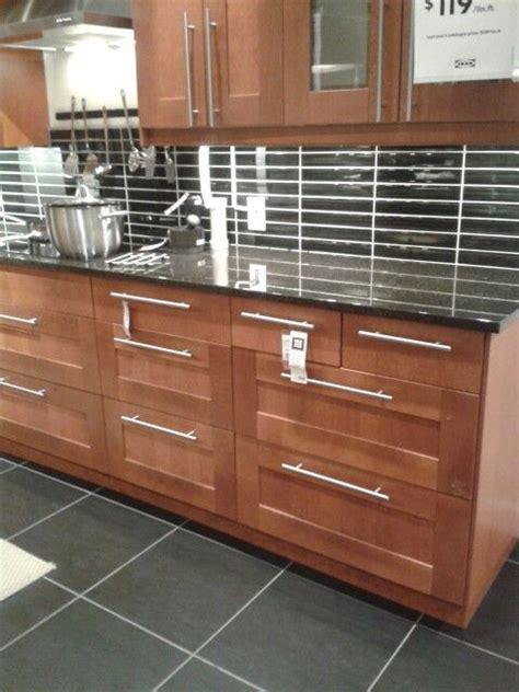 pin  ikea kitchen design