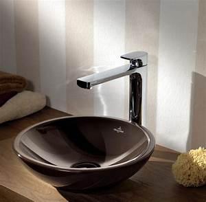Bilder Gäste Wc : gestaltungstipps das g ste wc hinterl sst den meisten eindruck welt ~ Markanthonyermac.com Haus und Dekorationen