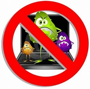 Free Adware Removal Application for Macs - PC Memoirs