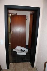 Alte Türen Streichen Ohne Abschleifen : t rrahmen ohne t r nm85 hitoiro ~ Lizthompson.info Haus und Dekorationen