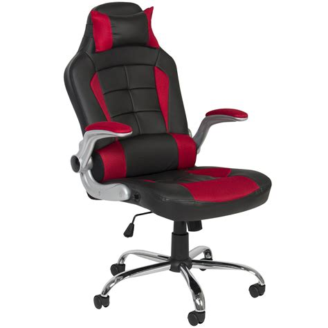 Walmart Swivel Mesh Chair by Furniture Comfy Office Chair Desk Chairs Walmart Desk