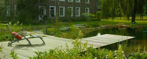 Garten Landschaftsbau Ahlen by Home Senger Gartendesign Gmbh