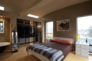 shipping container home interior top 8 shipping container homes premier box