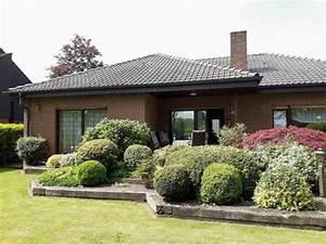 Haus In Bünde Kaufen : von privat bungalow direkt an der hase am ~ Watch28wear.com Haus und Dekorationen