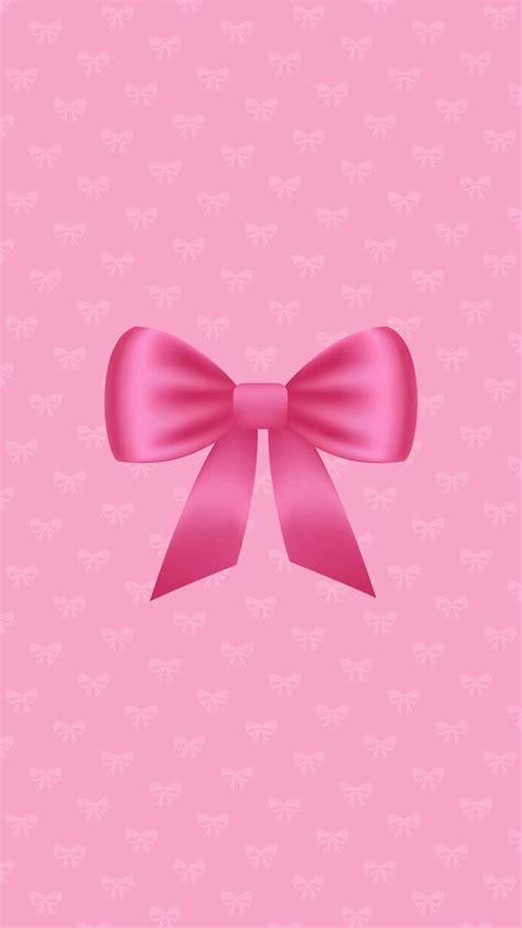 pink ribbon wallpaper  images