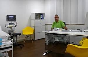 Dr Zimmer Bremen : citypraxis bremen dr med fakharani sprechzimmer ~ A.2002-acura-tl-radio.info Haus und Dekorationen