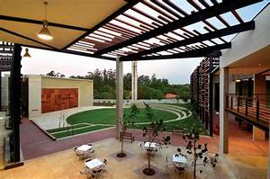Seth mokitimi methodist seminary kwazulu natal building for Interior decorating courses durban