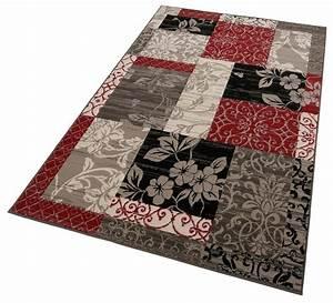 Otto Versand De Teppiche : 79 otto wohnzimmer teppiche moderne teppiche online kaufen teppich wohnzimmer otto raum ~ Bigdaddyawards.com Haus und Dekorationen