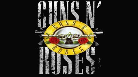 Guns N Roses Wallpapers ·① WallpaperTag
