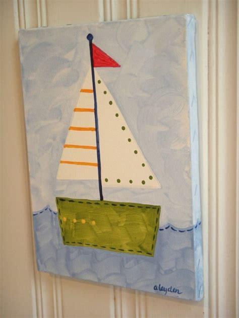 chambre bébé katherine roumanoff ophrey com idee tableau chambre bebe prélèvement d