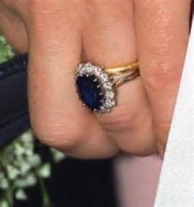 princess diana s engagement ring the state of the precious lola musings about royalty