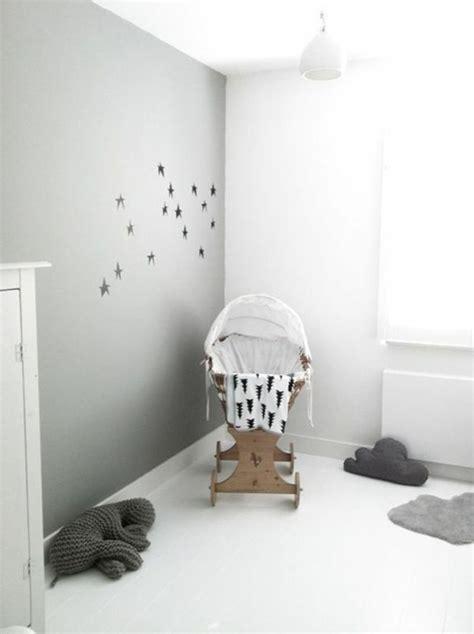 chambre pour bébé pas cher berceau bois pas cher mzaol com
