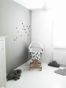 Chambre Enfant Pas Cher : points cl s dans le choix d 39 un berceau b b o le trouver ~ Teatrodelosmanantiales.com Idées de Décoration