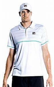 Players | ATP World Tour | Tennis