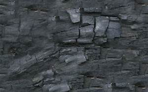 Burned Wood Texture - Seamless Texture with normalmap ...