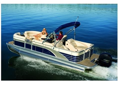Bennington Pontoon Boat Dealers In Ny by Bennington 2275gcw Boats For Sale In New York