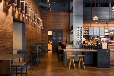 High point coffee, oxford, mississippi. branding - color palette & texture! | Coffee shops interior, Starbucks interior, Cafe interior ...