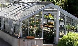 Treibhaus Selber Bauen : gew chshaus typen unterschied zum treibhaus ~ Whattoseeinmadrid.com Haus und Dekorationen