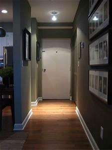 comment peindre une porte avec 2 couleurs 15 couleur With commentaire peindre une porte avec 2 couleurs