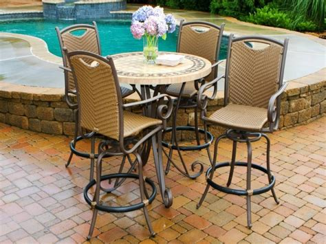 Cheap Patio Table And Chairs by 25 Ideas Of Cheap Outdoor Table And Chairs