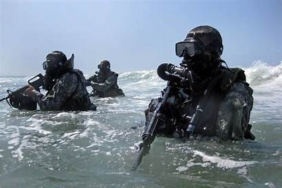 Navy Seals Seal Team Background Military Wallpapers