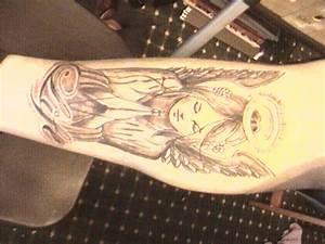 angel praying tattoo by soldiersinktattoos on DeviantArt