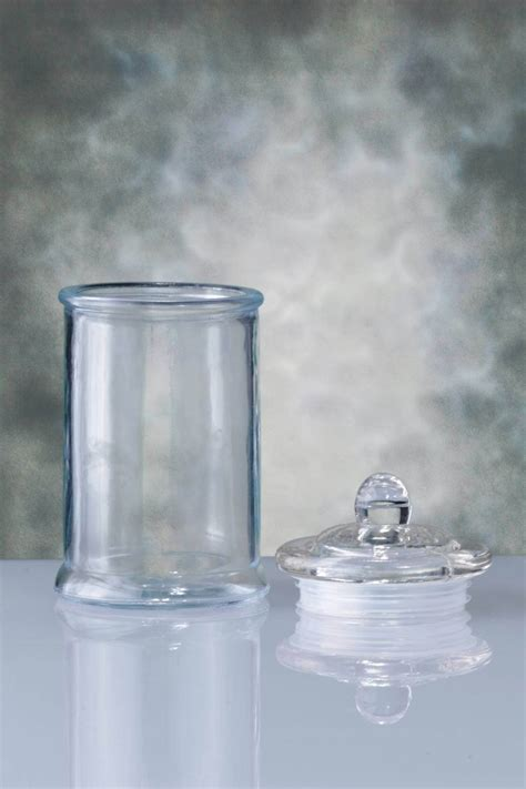 clear canisters kitchen clear glass kitchen canisters 28 images ksp chalkboard