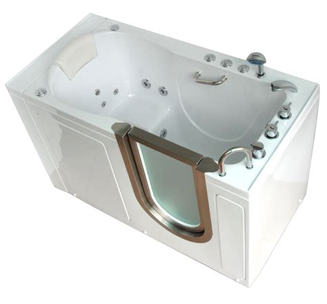 Home Depot Bathtubs Prices by Bathroom Home Depot Walk In Tubs For Bath Replacements Or