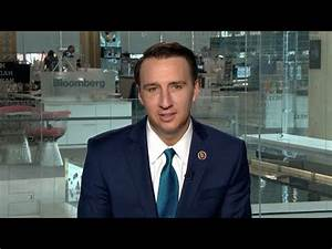 GOP Rep. Costello Says There Is Frustration With Trump ...