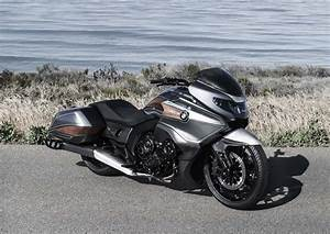 Gold Wing 2018 : if this really is the 2018 honda gold wing it is one sexy ~ Medecine-chirurgie-esthetiques.com Avis de Voitures