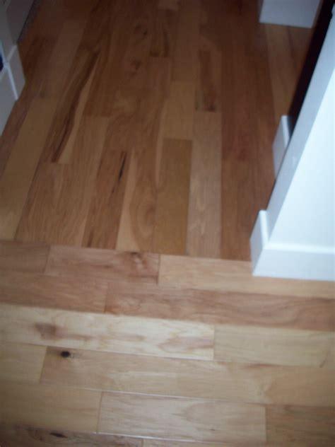 wood flooring prices hardwood flooring prices flooring ideas home