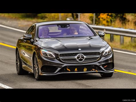 Out the door, this loaded s550 4matic coupe came in at $149,000. 2015 Mercedes-Benz S550 4MATIC Coupe - Front   Wallpaper ...
