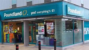 Pep u0026 Co Clothing to Launch in Poundland Stores Across the UK